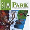 SimPark