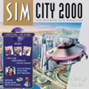 SimCity 2000 Urban Renewal Kit