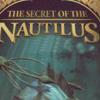 The Secret of Nautilus (Mystery of the Nautilus)