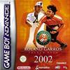 Roland Garros: French Open 2002