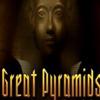 Romancing the Seven Wonders: Great Pyramids