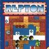 Repton