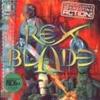 Rex Blade: The Apocalypse