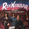 Rex Nebular