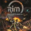 RIM-Battle Planets