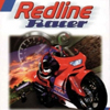 Red Line Racer
