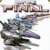 R-Type Final
