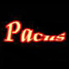 Pacus