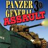 Panzer General 3D