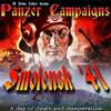 Panzer Compaigns Smolensk 41