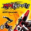 MX Superfly