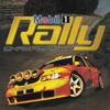 Mobile 1: Rally Championship