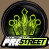 ProStreet