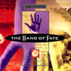The Legend of Kyrandia 2: Hand of Fate
