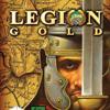 Legion: Gold