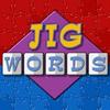 Jig Words