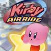 Kirby Airride