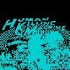 Human Killing Machine
