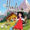 Heidi - The Game