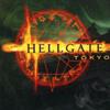 Hellgate: Tokyo