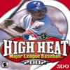 High Heat: Major League Baseball 2002