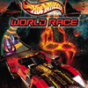 Hot Wheels: Highway 35 World Race
