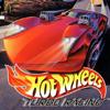 Hot Wheels: Turbo Racing