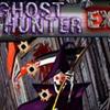 Ghosthunter EX