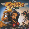 Freaky Flyers