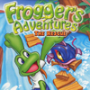 Frogger`s Adventures: The Rescue