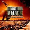 Frontline Attack: War over Europe (World War II Panzer Claws)