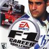 F1: Career Challenge