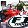 F1: Championship Season 2000