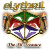 Elythril: The Elf Treasure