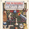 Even More Incredible Machine