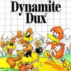 Dynamite Dux