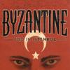 Byzantine: Tod in Istanbul