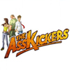 The Ass Kickers