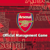 Arsenal: Official Management Game
