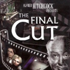 Alfred Hitchcock: The Final Cut