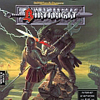 Advanced Dungeons & Dragons: Birthright - The Gorgon's Alliance