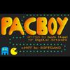 Pacboy