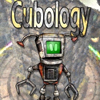 Cubology