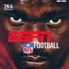 ESPN Football