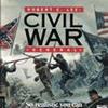 Civil War General