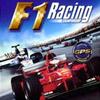 F1: Racing Championship