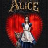 Алиса - гроза зазеркалья