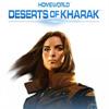 The Homeworld: Deserts of Kharak