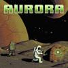 AuroraRL