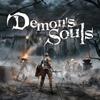 Demon's Souls (2020)